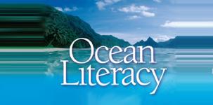 Ocean Literacy Europe